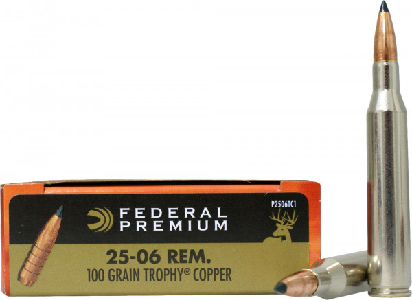 Federal-Premium-25-06-Rem-6.48g-100grs-Federal-Trophy-Copper_0.jpg