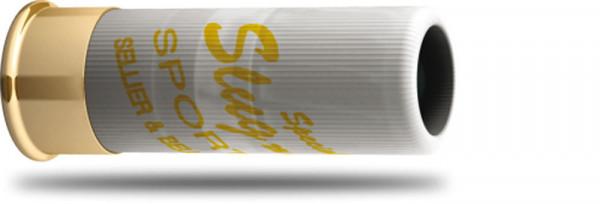 Sellier-Bellot-12-67.5-28.00g-432grs-Special-Slug-Sport_0.jpg