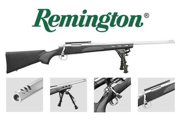 Remington_Model_700_VTR_SS_223_Rem_Schwarz-Stainless_Repetierbuechse_0.jpg