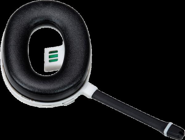 3M Peltor X4A/X5A Wireless Bluetooth Einheit