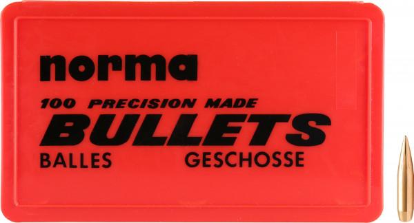 Norma-FMJ-Geschoss-.364-Cal.9.3-mm-15.03g-232grs-_0.jpg