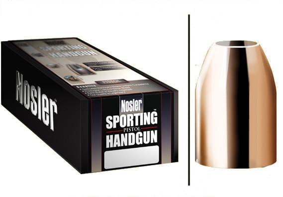Nosler-Sporting-Pistol-Geschoss-.451-Cal.45-14.90g-230grs-44964_0.jpg