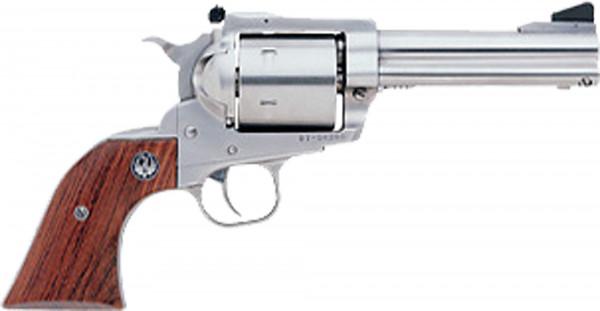 Ruger-Super-Blackhawk-.44-Rem-Mag-Revolver-RU0814_0.jpg