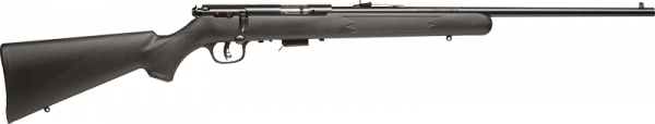 Savage Arms 93 F Repetierbüchse 1