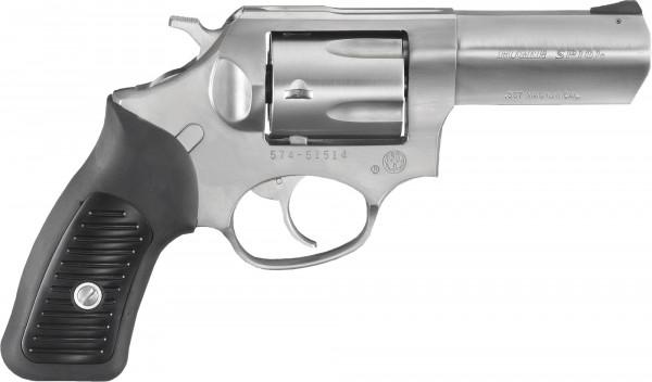 Ruger-SP101-.357-Mag-Revolver-RU5719_0.jpg