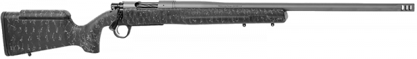Christensen Arms MESA LONG RANGE Repetierbüchse 1