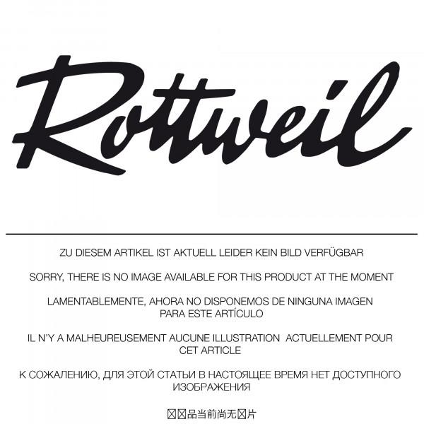 Rottweil-12-67.5-32.00g-494grs-Exact_0.jpg