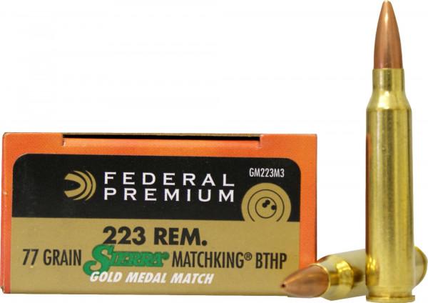 Federal-Premium-223-Rem-5.00g-77grs-Sierra-Match-King-BTHP_0.jpg