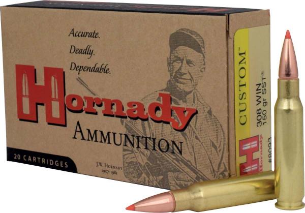Hornady-308-Win-9.72g-150grs-Hornady-SST-8093_0.jpg