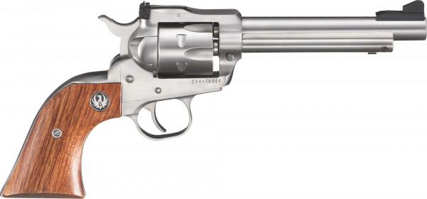 Ruger-Single-Six-Covertible-.22-l.r.-Revolver-RU0625_0.jpg