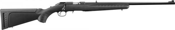 Ruger-American-Rimfire-Standard-.17-HMR-Repetierbuechse-RU8311_0.jpg