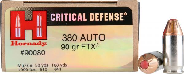 Hornady-380-ACP-5.83g-90grs-Hornady-FTX_0.jpg
