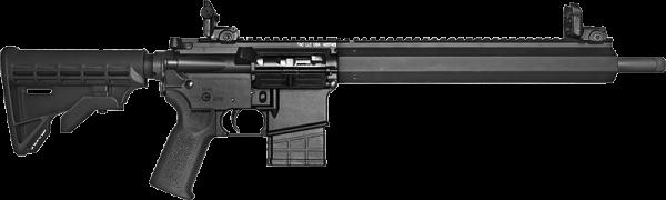 Tippmann Arms M4-22 ELITE GS Selbstladebüchse