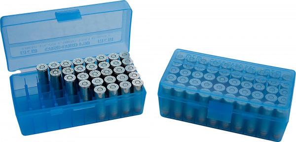 MTM-P50-Patronenbox-mit-Klappdeckel-P-50-9M-24_0.jpg
