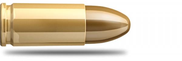 Sellier-Bellot-9mm-8.03g-124grs-FMJ_0.jpg