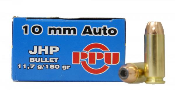 Prvi-Partizan-10mm-Auto-11.66g-180grs-JHP_0.jpg