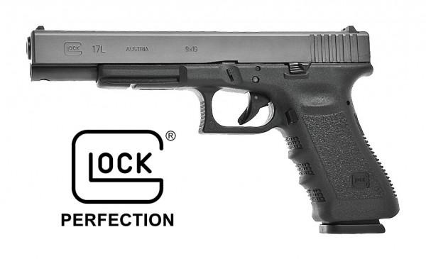 GLOCK-17-L-9mm-Pistole-2170477_0.jpg