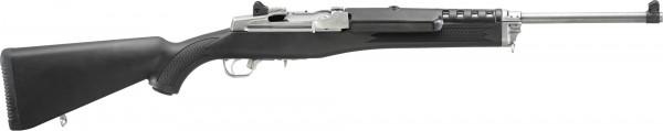 Ruger-Mini-14-Thirty-Rifle-7.62-x-39-Selbstladebuechse-RU5806_0.jpg