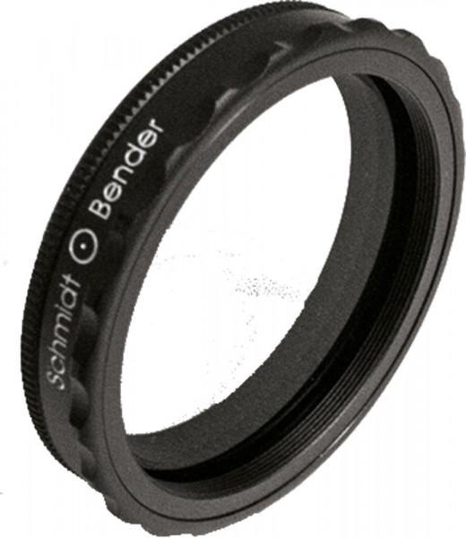 Schmidt-Bender-Polarisationsfilter-97100500_0.jpg