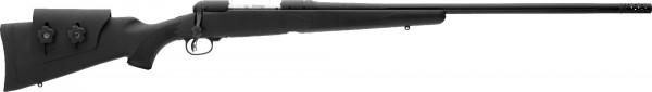 Savage-Arms-11-111-Long-Range-Hunter-.300-WSM-Repetierbuechse-08618895_0.jpg