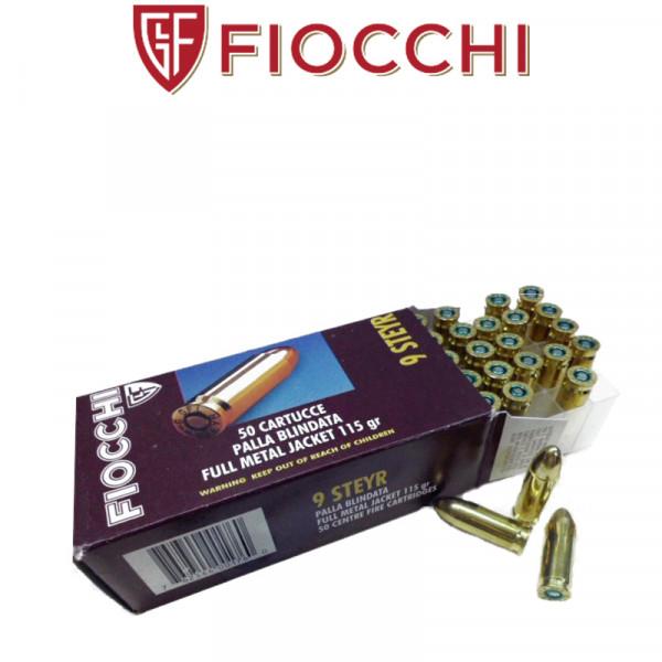Fiocchi_Old_Time_9_Steyr_VM_7_45g-115grs_Pistolenmunition_VPE_50_0.jpg