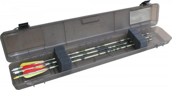 MTM-BHUC-Pfeil-Transportkoffer-Ultra-Compact-BHUC-41_0.jpg