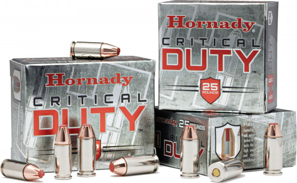 Hornady-357-Sig-8.75g-135grs-Hornady-FlexLock_0.jpg