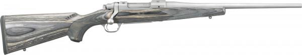 Ruger-M77-Hawkeye-Laminate-Compact-.243-Win-Repetierbuechse-RU17108_0.jpg