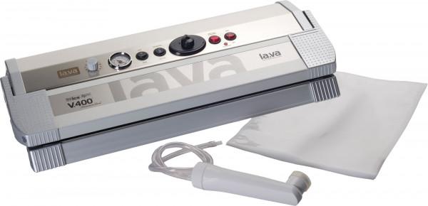 Lava-Vakuumiergeraet-V-400-Premium-69986400_0.jpg