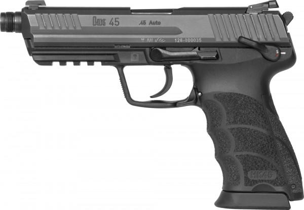 Heckler-Koch-HK45-Tactical-45ACP-Pistole-205390_0.jpg