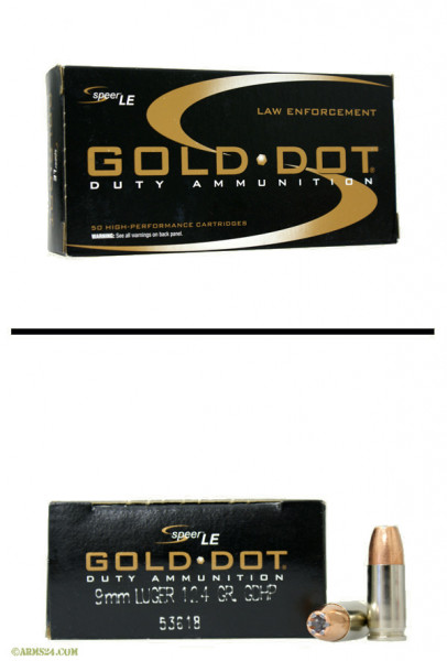 Speer-9-mm-8.03g-124grs-Speer-Gold-Dot-Pistolenmunition-53618_0.jpg