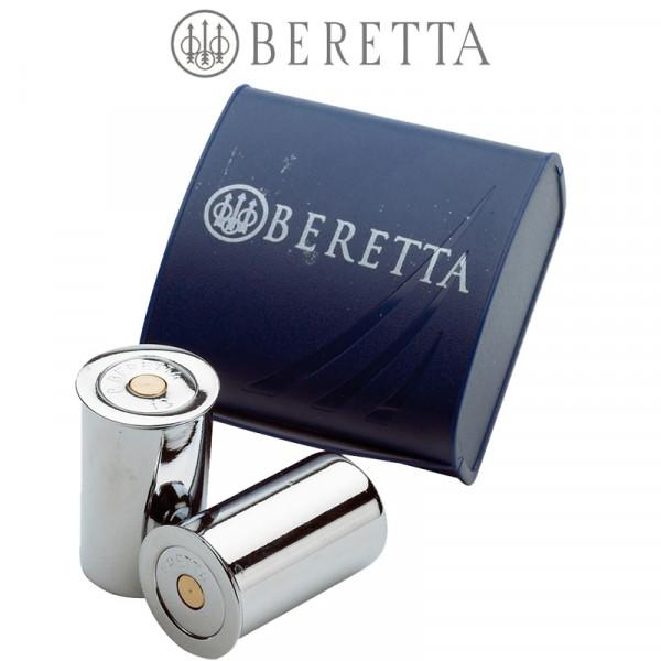 Beretta_Pufferpatronen_fuer_Kaliber_12-20_Flinte_metall_0.jpg