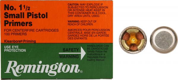 Remington-Boxer-Small-Pistol-Zuendhuetchen-8222600_0.jpg