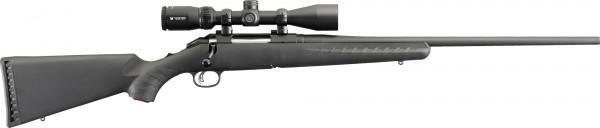 Ruger-American-Rifle-Vortex-Crossfire-II-30-06-Springfield_0.jpg