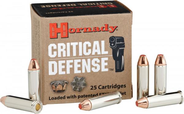 Hornady-38-Special-+P-7.13g-110grs-Hornady-FTX_0.jpg