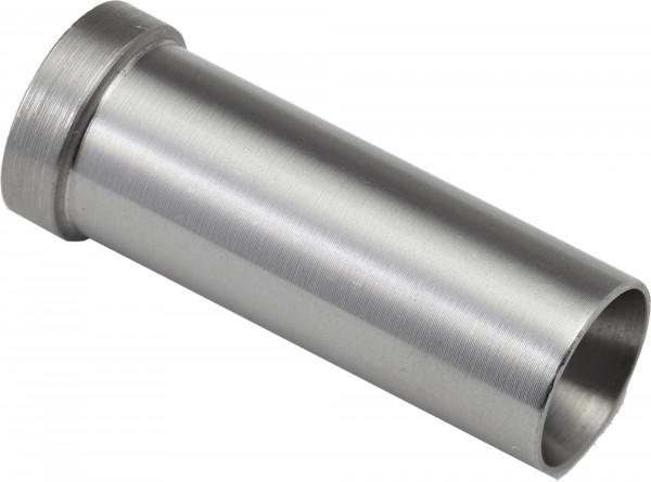 Hornady-Spezial-Geschosssetz-Stempel-430-Cal44-FTX-397117_0.jpg