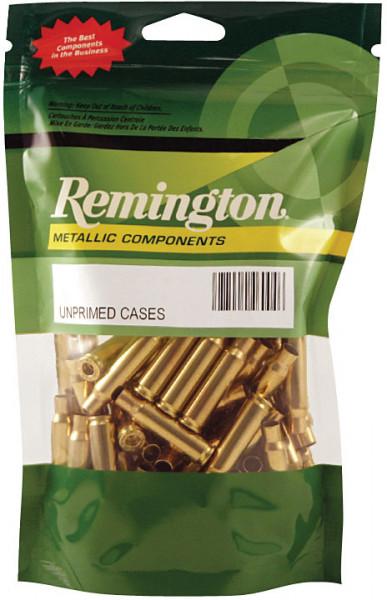 Remington-Huelse-40-S-W-8322524_0.jpg