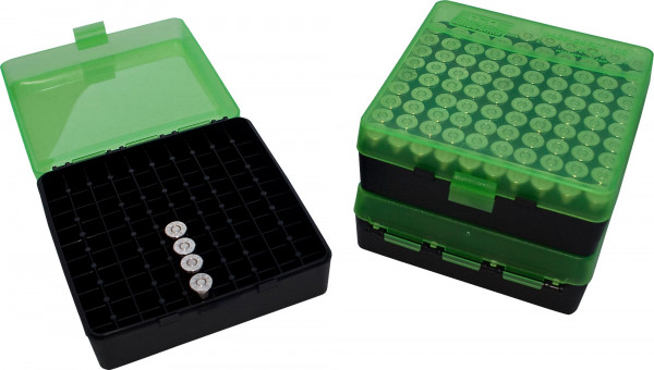 MTM-P100-Patronenbox-mit-Klappdeckel-P-100-9-16T_0.jpg