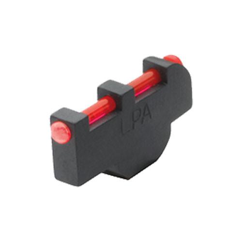 LPA-Fiber-Optic-Ersatzkorn-zum-Verstiften_0.jpg
