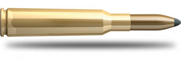 Sellier-Bellot-6.5-x-55-9.07g-140grs-NSR_0.jpg