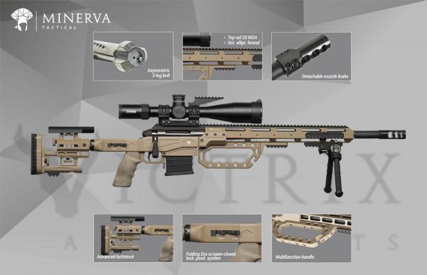 Victrix_Armaments_Minerva_Tactical_Gladius_TCT_260_Rem_Lauflaenge_22_Zoll_Farbe_TAN_Repetierbuechse_Praezisionsgewehr_0.jpg