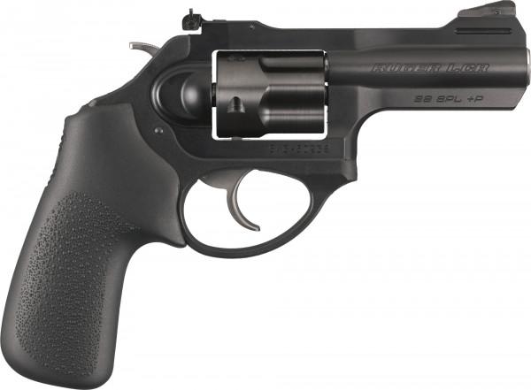 Ruger-LCRX-.38-Special-P-Revolver-RU5431_0.jpg