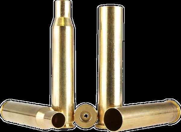 RWS 8x68 S Langwaffenhülsen