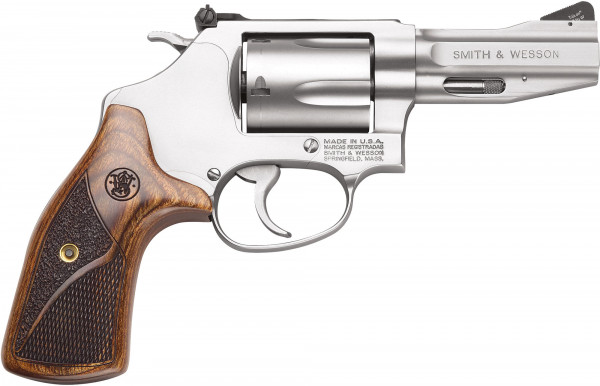 Smith-Wesson-Model-60-Pro-.357-Mag-Revolver-200714_0.jpg