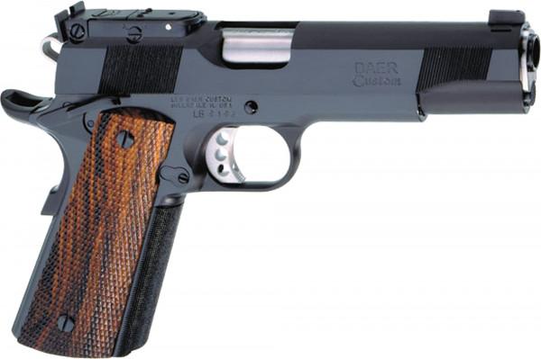 Les-Baer-1911-PPC-Open-Class-45ACP-Pistole-24333145_0.jpg