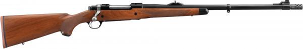 Ruger-M77-Hawkeye-African-.416-Ruger-Repetierbuechse-RU37185_0.jpg