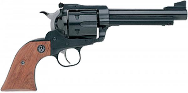 Ruger-Super-Blackhawk-.44-Rem-Mag-Revolver-RU0810_0.jpg
