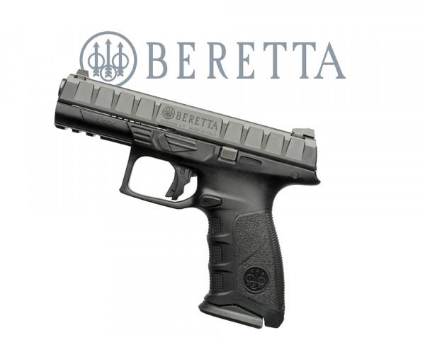Beretta_APX-Pistole_0.jpg