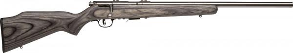 Savage-Arms-93R17-BVSS-.17-HMR-Repetierbuechse-08896705_0.jpg