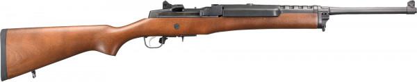 Ruger-Mini-14-Ranch-Rifle-.223-Rem-Selbstladebuechse-RU5801_0.jpg
